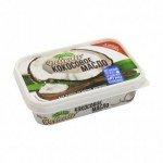 Масло кокосовое, Delicato, 200 г